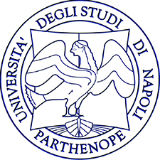 Parthenope-University-of-Naples