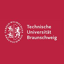 Technische Universitat Braunschweig